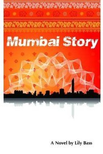 MumbaistoryCOVER1